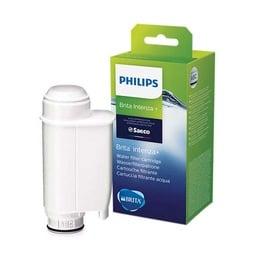 Filtrs ūdens brita Philips CA6702/10