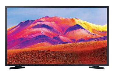 Телевизор Samsung UE32T5372CUXXH, LED, 32 ″