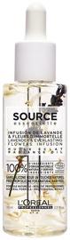 L`Oréal Professionnel Source Essentielle Radiance Oil 70ml