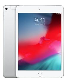 Planšetdators Apple iPad Mini 5 Wi-Fi LTE 64GB Silver