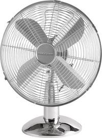 ProfiCare PC-VL 3063 M Fan