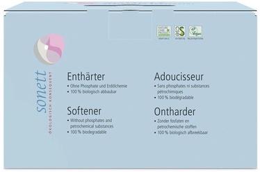 Sonett Water Softener 5l