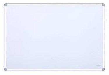 Avatar Magnetic Board 100x150cm White