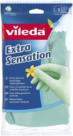 Vileda Extra Sensation S 145751