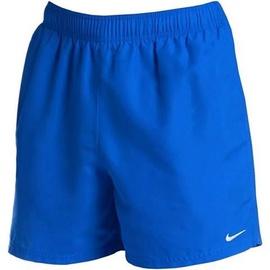 Peldbikses Nike Essential Swimming Shorts NESSA560 494 Blue M