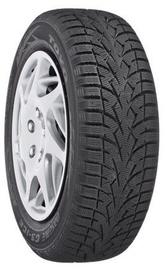 Зимняя шина Toyo Tires Observe G3 Ice, 195/60 Р15 88 T E F 72