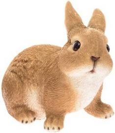 4Living Rabbit