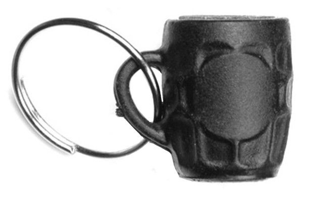 Harrows Beer Mug Sharpener