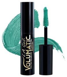 Skropstu tuša L.A. Girl Volumatic Mascara GMS655 Turquoise