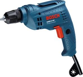 Bosch GBM 6 RE Drill