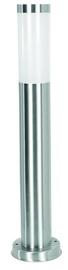Domoletti DH022-450 60W Steel