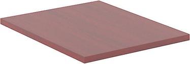 Skyland B 305 Table Top 100x3.8x80cm Memphis Cherry