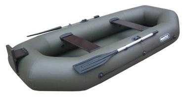 Piepūšamā laiva Sportex Nautilus 270 SLT, 2700 mm x 1350 mm