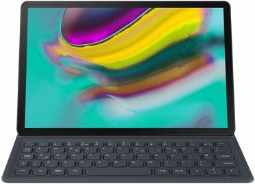Samsung Keyboard Case For Samsung Galaxy Tab S5e Black