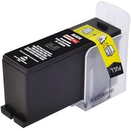ActiveJet Cartridge AL-100BNX 25ml Black