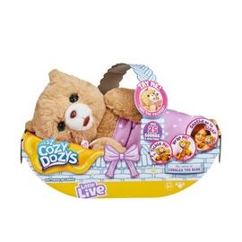 Interaktīva rotaļlieta Little Live Pets 28847