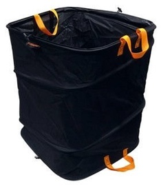 Fiskars Ergo Pop-Up Garden Bag 175l