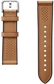 Spigen Retro Fit Band For Samsung Galaxy Watch 46mm Brown