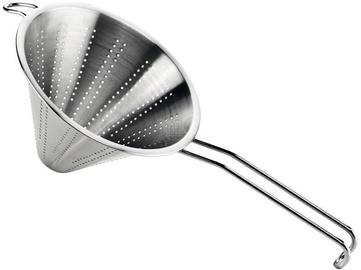 Tescoma Grandchef Conical Strainer 12cm