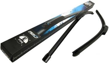Oximo WE450450 Wiper Set 550mm