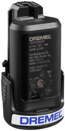 Dremel Li-Ion Battery 880 12V