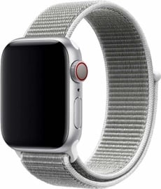 Devia Deluxe Series Sport3 Band For Apple Watch 40mm Seashell