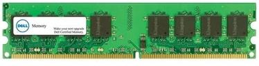 Operatīvā atmiņa (RAM) Dell AA101752 DDR4 8 GB