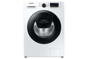 Samsung Washing Machine WW90T4540AE/LE White
