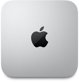 Stacionārs dators Apple Mac Mini, M1 8-Core GPU