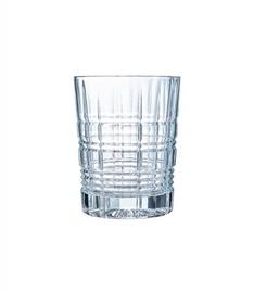 Glāze Arcoroc Brixton, 0.35 l