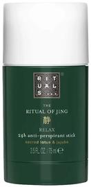 Дезодорант для женщин Rituals Jing Anti-Perspirant Stick, 75 мл