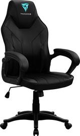 Игровое кресло Thunder 3X EC1 Air Black