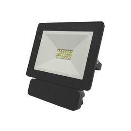 GAISM. TOLEDO SENS LED 20W NW IP65 1800L (TOPE)