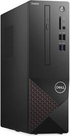 Stacionārs dators Dell, Intel® Core™ i5, Intel UHD Graphics