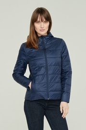 Audimas Thermal Insulation Jacket 2111-026 Blue L