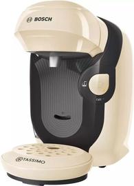 Kapsulas kafijas automāts Bosch TAS1107