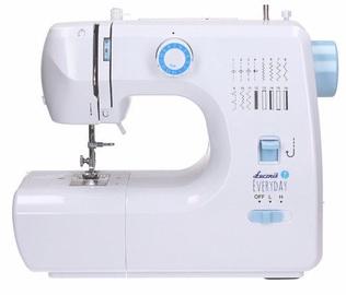 Швейная машина Lucznik Everyday, электомеханическая швейная машина