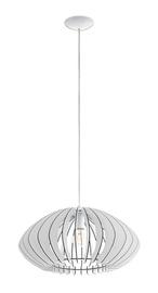 LAMPA GRIESTU COSSANO 2 95254 60W E27 (EGLO)