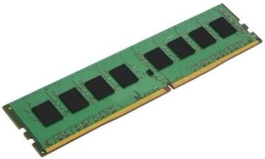 Fujitsu 8GB 2666MHz DDR4 ECC S26361-F3909-L715