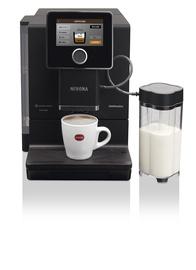 Kafijas automāts Nivona NICR 960