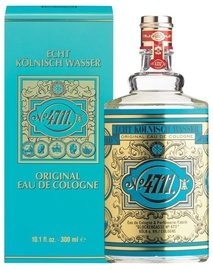 4711 Original 300ml Cologne Splash Unisex