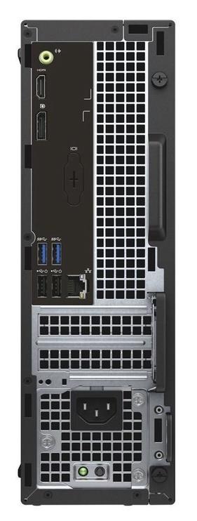 Dell OptiPlex 3040 SFF RM9312 Renew