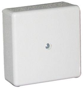 Reml Junction Box 20001 IP30