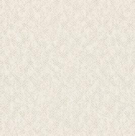 TAPETE FLIZ B109 3504-01 1.06M