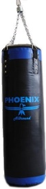 Phoenix Allround Boxing Bag 130cm