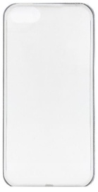 Telone Ultra Slim Back Case For LG G6 Transparent