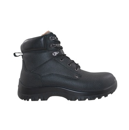 SN Working Shoes SF802 S3 44