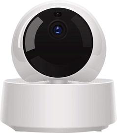 Bezvadu IP drošības kamera Sonoff GK-200MP2-B