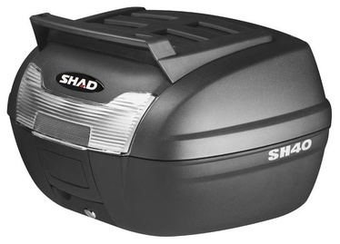 Shad SH40 Case