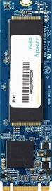 Apacer AST280 SSD M.2 120GB